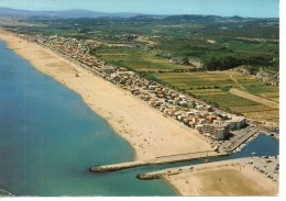 Narbonne Plage - Narbonne