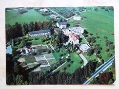 Kneipp-Kurhaus Oberwaid St.Gallen-Ost - SG St-Gall