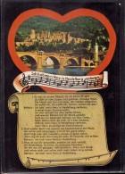 Heidelberg - Ortsansicht 20 - Heidelberg
