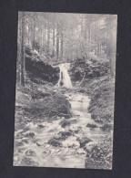 Raphael Tuck - Un Mot à La Poste - Serie 180 ( Paysage Torrent De Montagne ) - Tuck, Raphael