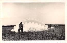 Thème PARACHUTISME / Pau - Paracadutismo