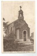 59 Maroilles La Chapelle Notre Dame Des Haies - Unclassified