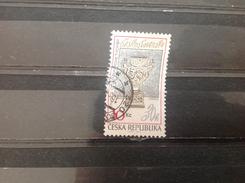 Tsjechië / Czech Republic - Traditie Postzegelontwerpen (10) 2010 - Tsjechië