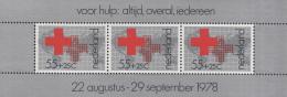 Nederland - Rode Kruis - MNH - NVPH 1164 - Periode 1949-1980 (Juliana)