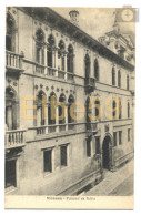 Vicenza (VI), Palazzo Da Schio, Nuova - Vicenza