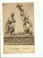 Lombeek Sint Hubertus - Roosdaal