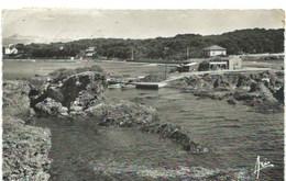 Le Brusc La Corniche - Other Municipalities