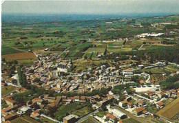 Bédoin Vue Aérienne - Otros Municipios