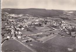 CPSM    MAZILLE 71  Vue Générale Aérienne - Autres Communes