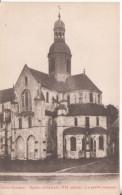 60  Saint Germer De Fly Eglise   L´abbatiale - Autres Communes