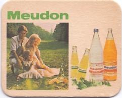 #D127-168 Viltje Meudon - Sotto-boccale