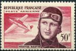 France (1955) PA N 34 ** (Luxe) - Poste Aérienne