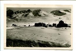 BTPYS Andorre, Pas De La Case édition Narbo N°2, Vers L´Andorre Et Vue Du Pic D´Envalira, Format 9x14 - Andorra