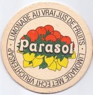 #D127-199 Viltje Parasol - Sous-bocks