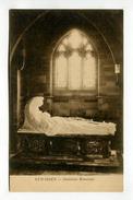 HAWARDEN. - Gladstone Memorial. - Flintshire