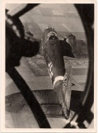 Avion Heinkel 111 - 1939-45
