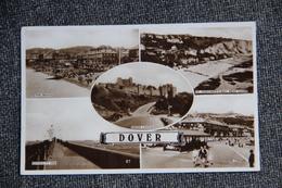 DOVER - Dover