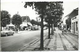STELLA-PLAGE - Boulevard Ed.- Labrasse - Other Municipalities