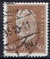 GERMANY #  FROM 1928   STAMPWORLD  417 - Deutschland