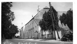 CPA LONGLIER L'horphelinat Neufchâteau - Neufchâteau