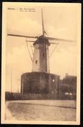 MELSEN  (Merelbeke ) - MOLENZICHT - Vue Du Moulin - Molen - Moulin - Non Classés