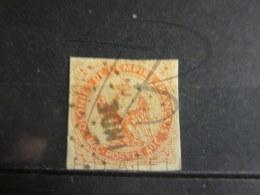 """VEND TIMBRE DES EMISSIONS GENERALES N°5 + LOSANGE """"INDE"""" !!!! - Used Stamps"""