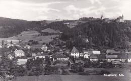 Straßburg, Kärnten (21664) - Autriche