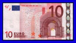 """X"" GERMANY Firma DUISEBERG P006 C2 CIRCULATE RARE ,RARE!!!!!!! - EURO"