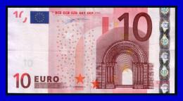 """X"" GERMANY Firma DUISEBERG P002 I3 CIRCULATE RARE ,RARE!!!!!!! - EURO"