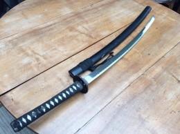KATANA - Knives/Swords