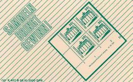 MICHEL/PRIFIX Luxemburg Briefmarken Katalog 2017 Neu 28€ Spezial: ATM MH Dienst Porto Besetzungen In Deutsch/franzö - Zubehör