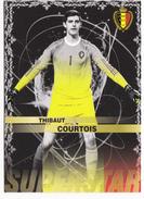 Thibaut COURTOIS - Autres Collections