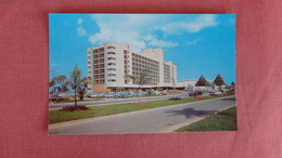 Puerto Rico--  - San Juan Intercontinental Hotel--ref 2383 - Puerto Rico