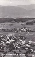 Mallestig Und St. Stefan Mit Blick Auf Villach, Kärnten (1989) * 1956 - Ansichtskarten