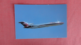 US Air 727-200  ---ref 2383 - 1946-....: Moderne