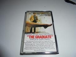 Cassette Radio Simon And Garfunkel - Beta Tapes