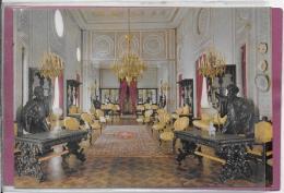 SINTRA Palacio Nacional Da Pena Salao Nobre - Otros