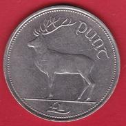 Irlande - 1 £ 2000 - Irlande