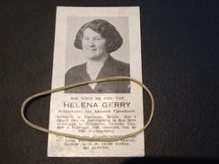 Gerry,Vlasschaert,Aspelaere 1894,Blenheim Ontario Canada 1946 - Religion & Esotérisme