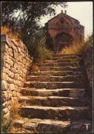 W 205 - Provence - CHAPELLE SAINT GABRIEL (XIIe. Siècle) - Tarascon