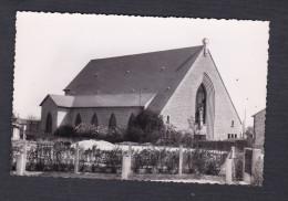Prix Fixe CPSM PF Petit Clamart (92) Eglise ( Ed.Bofferding) - Clamart