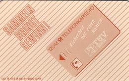 MICHEL Westeuropa Band 6 Briefmarken Katalog 2017 Neu 68€ Belgica EIRE Lux Nederland Greatbritain UK Jersey Guernsey Man - Telefonkarten