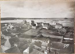 Île D'ouessant.semi Moderne Grand Format - Ouessant