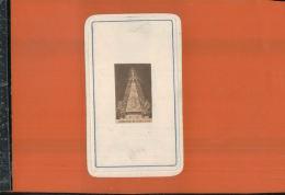 IMAGE PIEUSE  NOTRE DAME  DE CLERY  P. P. N   AJOUTI  PHOTO  PHOTOGRAPHIE Photo Vintage Print, Tirage  1890  Nov 2016 76 - Fotos