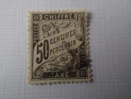 20 Très  Beau Oblitéré Cote 225€ - 1859-1955 Usados