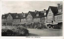CRESCENT WAY  Orpington. - London Suburbs