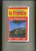 - J'AIME LA FRANCE . LA PROVENCE . EDITIONS ATLAS . - Viaggio