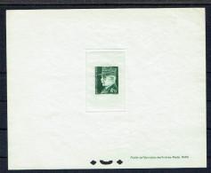 FRANCE - N° 523 - 4f50 Pétain - Epreuve De Luxe. - 1941-42 Pétain