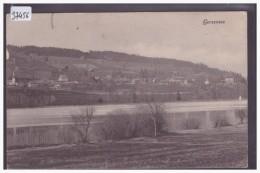 GERZENSEE - TB - BE Berne