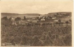 Longwilly - Bastogne